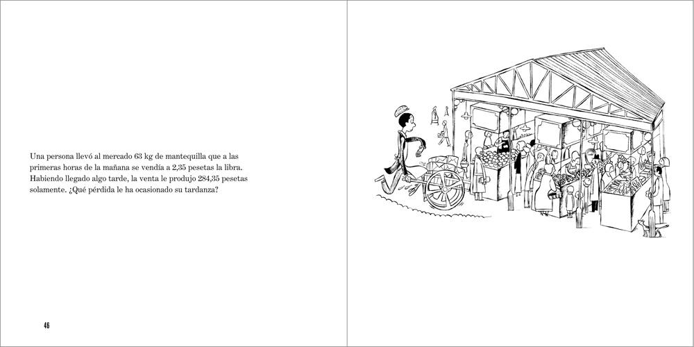 aritmética ilustrada 046
