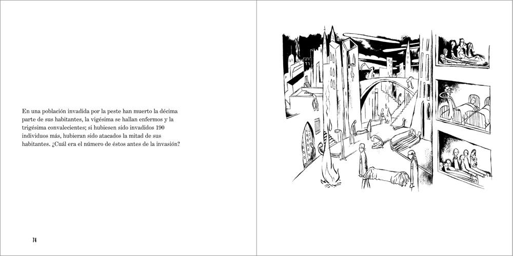aritmética ilustrada 074