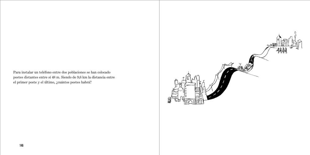 aritmética ilustrada 146