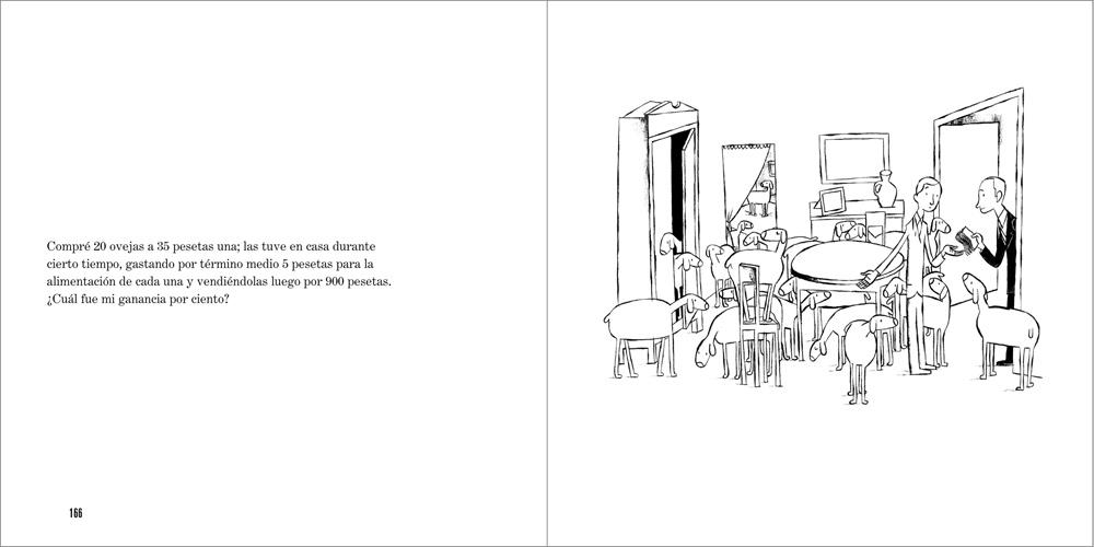 aritmética ilustrada 166