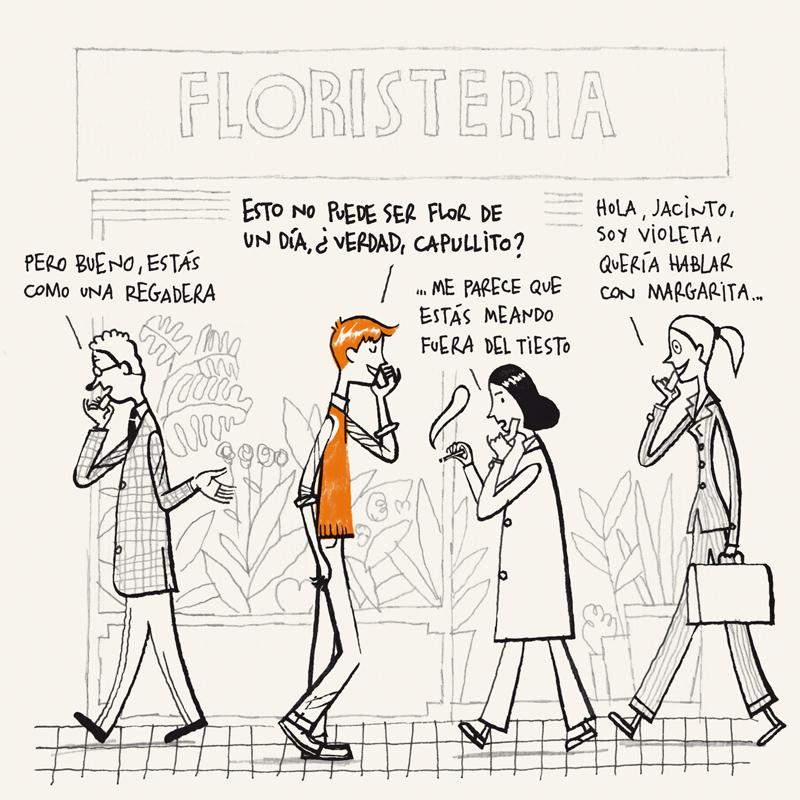 calles contadas t09