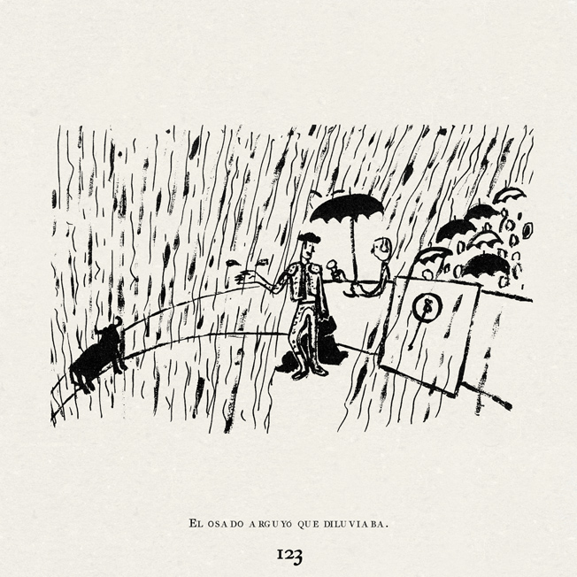 ejercicios de ilustración 123
