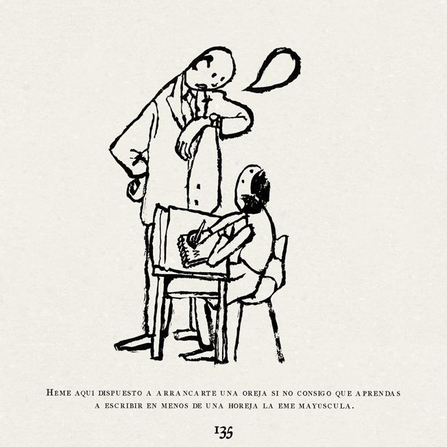 ejercicios de ilustración 135