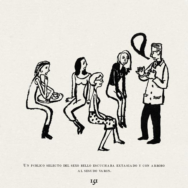 ejercicios de ilustración 151