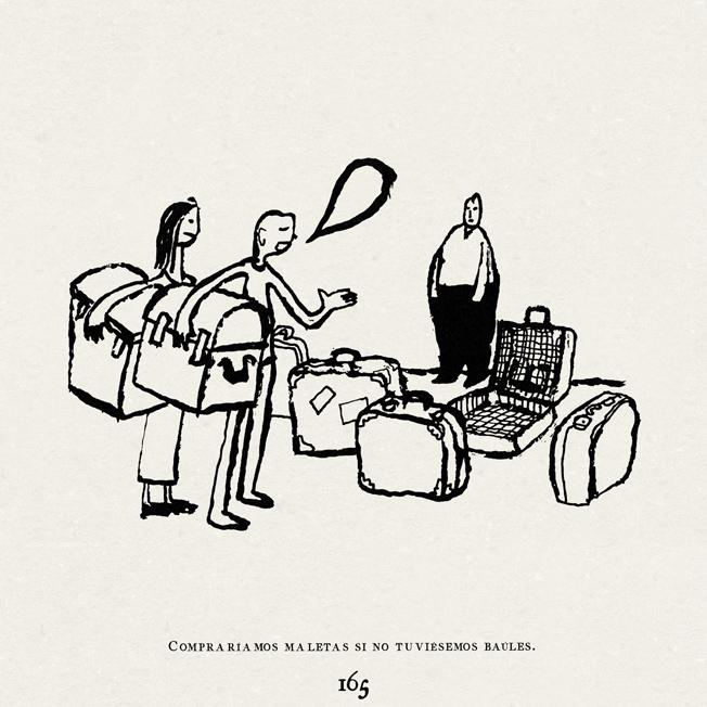 ejercicios de ilustración 165