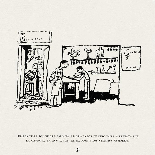ejercicios de ilustración 31