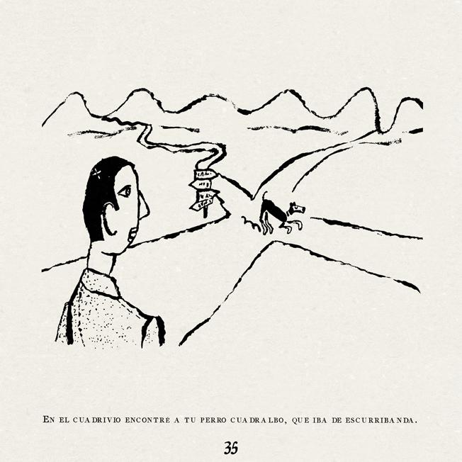 ejercicios de ilustración 35
