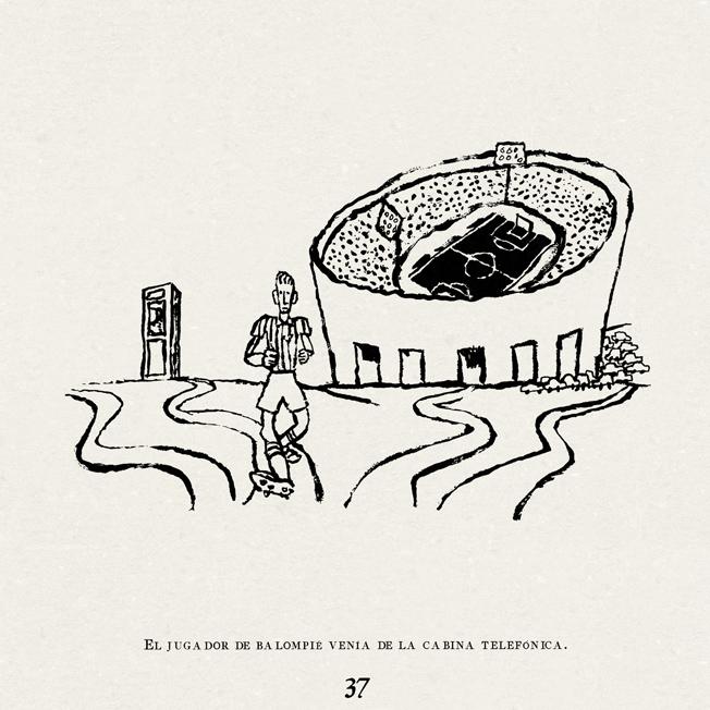ejercicios de ilustración 37