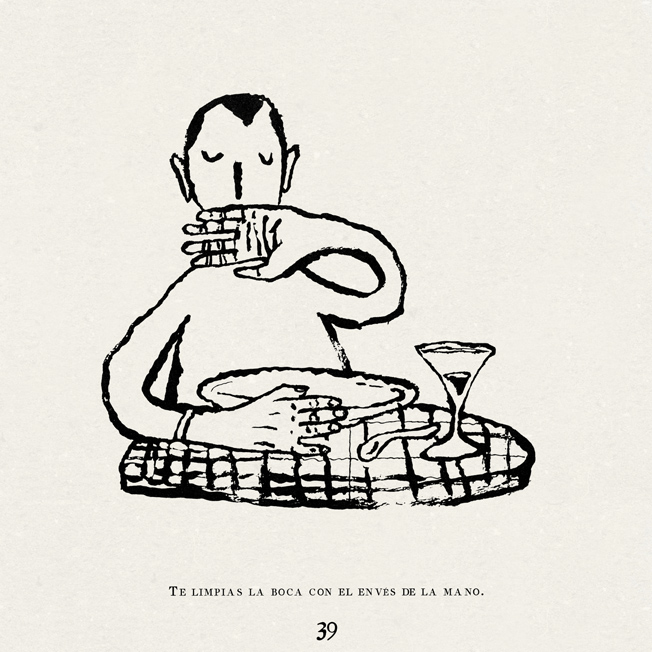 ejercicios de ilustración 39