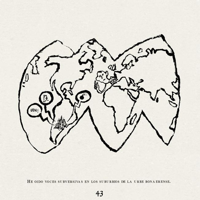ejercicios de ilustración 43