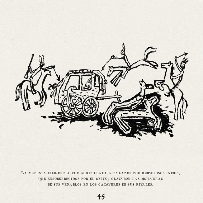 ejercicios de ilustración 45