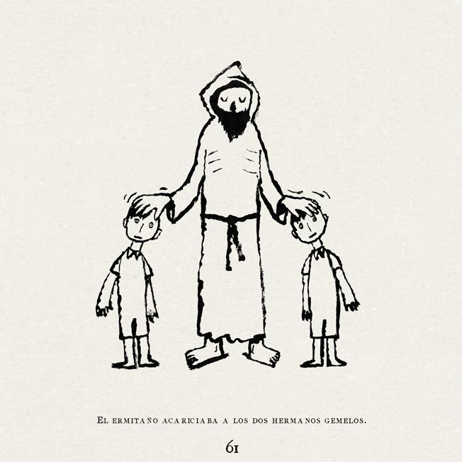 ejercicios de ilustración 61