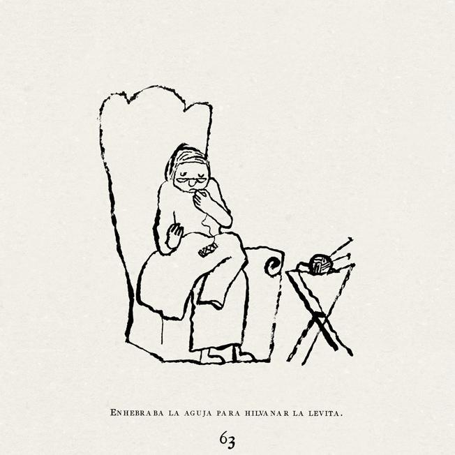 ejercicios de ilustración 63