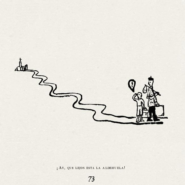 ejercicios de ilustración 73
