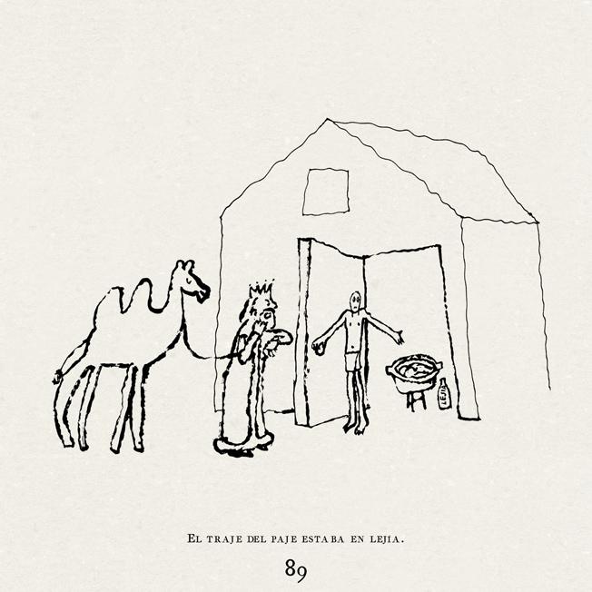 ejercicios de ilustración 89