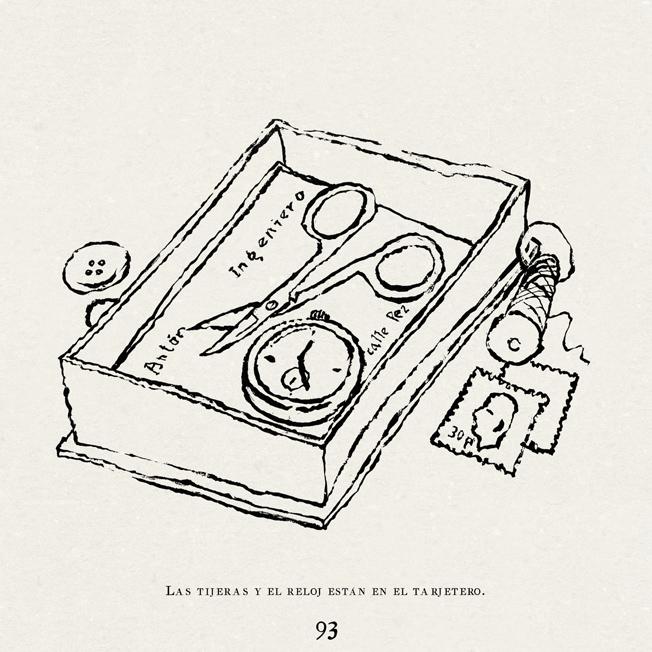 ejercicios de ilustración 93